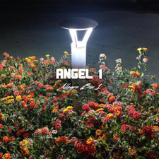 Angel 1 - Allegra Bin 1 - Cassette