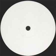 "Various Artists - R-Evolution Ep Pt. 1 - 12"" Vinyl"