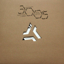"Various Artists - Dubiously Contemplated Ep - 12"" Vinyl"