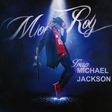 MoeRoy - Trap Michael Jackson - 2x LP Vinyl