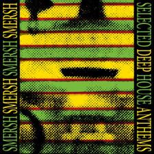 "Smersh - Selected Deep House Anthems - 12"" Vinyl"
