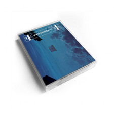 Damu The Fudgemunk - Vignettes - 2x Cassette