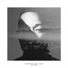 John Legend - Darkness & Light - 2x LP Vinyl