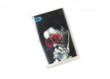 Denmark Vessey - Martin Lucid Dream - Cassette