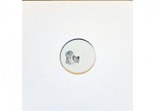Binkbeats - Beats Unraveled - 2x LP Vinyl