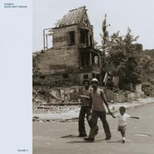 Paul Nice - Ultimate Block Party Breaks Vol. 3 - LP Vinyl