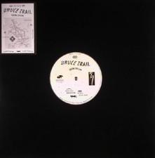 "Bruce Trail - Ravine Dream - 12"" Vinyl"