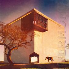 Vermont - II - LP Vinyl