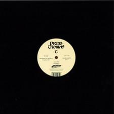 "Prins Thomas - C Remixes - 2x 12"" Vinyl"