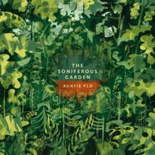 "Auntie Flo - The Soniferous Garden - 12"" Vinyl"