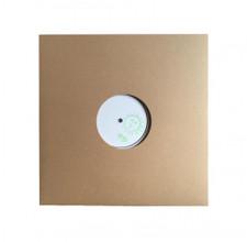 "Various Artists - Banoffee Pies World Series 01 - 12"" Vinyl"