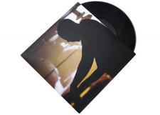 Tuamie - Holy Ghost Spirituals - LP Vinyl