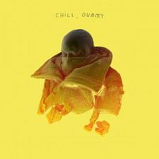 P.O.S - Chill, Dummy - 2x LP Vinyl