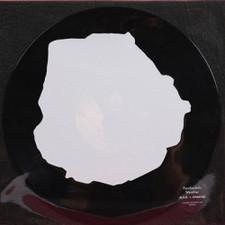 "M.E.D. x Otakhee - Psychedelic Weather - 12"" Vinyl"