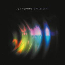 Jon Hopkins - Opalescent - 2x LP Vinyl