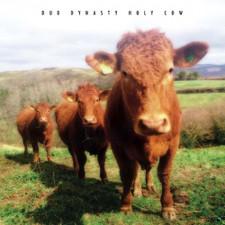 Dub Dynasty - Holy Cow - 2x LP Vinyl