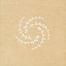 """Vakula - A - 12"""" Vinyl"""