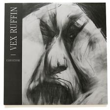 Vex Ruffin - Conveyor - LP Vinyl