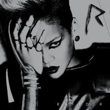 Rihanna - Rated R - 2x LP Vinyl