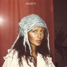 Maryn - Maskeraad - LP Vinyl