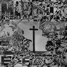 GonjaSufi - Mandela Effect - LP Vinyl