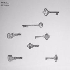 Various Artists - Mind Over Matter - 3x LP Vinyl