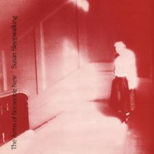 The Arms Of Someone New - Susan Sleepwalking - LP Vinyl