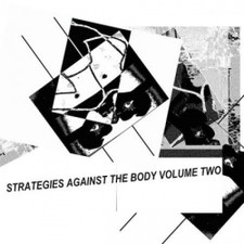 Various Artists - Strategies Against The Body Vol. 2 - LP Vinyl