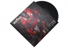 Sean Price - Mic Tyson - 2x LP Vinyl