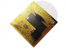 Nick Hook - Relationships - 2x LP Vinyl