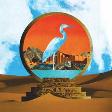 Thornato - Bennu - LP Vinyl