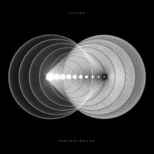 Lusine - Sensorimotor - 2x LP Vinyl