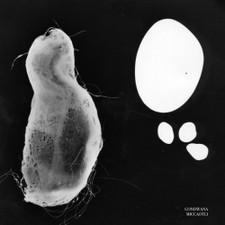Gondwana - Miccaotli - LP Vinyl