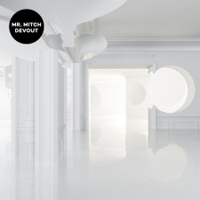 Mr. Mitch - Devout - 2x LP Vinyl