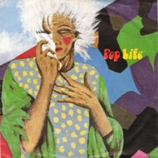 "Prince - Pop Life RSD - 12"" Vinyl"