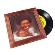 "Sharon Jones / E.L. Fields Gospel Wonders - Heaven Bound / Key To The Kingdom RSD - 7"" Vinyl"