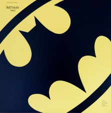 "Prince - Partyman RSD - 12"" Vinyl"