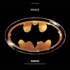 """Prince - Batdance RSD - 12"""" Vinyl"""