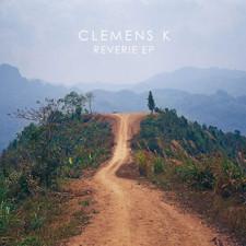 """Clemens K - Reverie Ep - 12"""" Vinyl"""