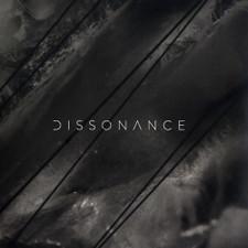 Valgier Sigurdsson - Dissonance - LP Vinyl