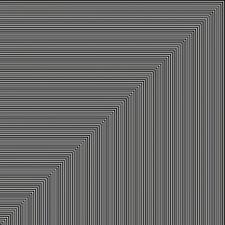 Dopplereffekt - Cellular Automata - LP Vinyl