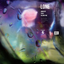 "Lone - Ambivert Tools Volume One - 12"" Vinyl"