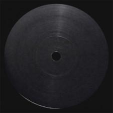 """Dj Spun - Stilovespunedits - 12"""" Vinyl"""