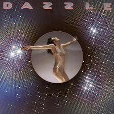 Dazzle - Dazzle - LP Vinyl