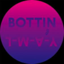 """Bottin - Y-A-M-L - 12"""" Vinyl"""
