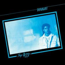 """Tony Moore - Tonight - 12"""" Vinyl"""