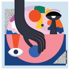 Populous - Azulejos - LP Vinyl