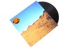 Fredfades - Warmth - LP Vinyl