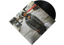 Ronald Bruner Jr. - Triumph - 2x LP Vinyl