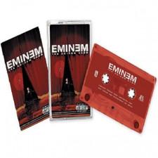 Eminem - The Eminem Show - Cassette